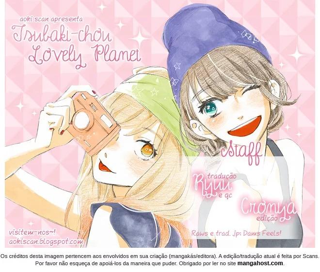 https://nine.mangadogs.com/br_manga/pic/15/3151/6459506/TsubakiChouLonelyPlanetCap_0_131.jpg Page 1