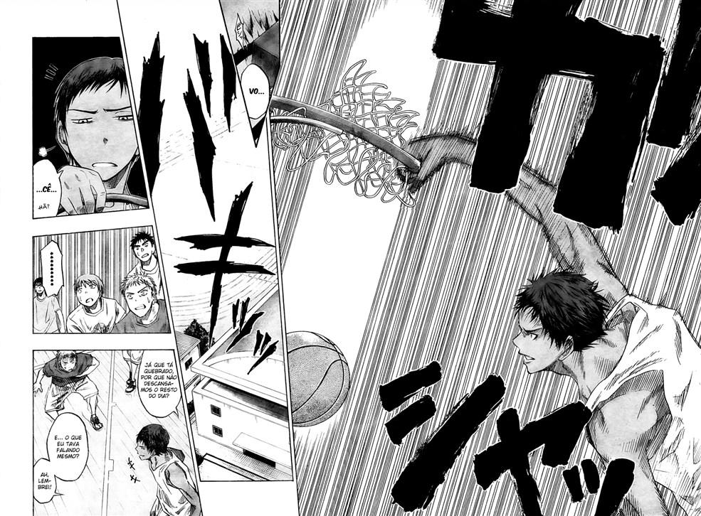 https://nine.mangadogs.com/br_manga/pic/15/719/207190/KurokonoBasket040378.jpg Page 8