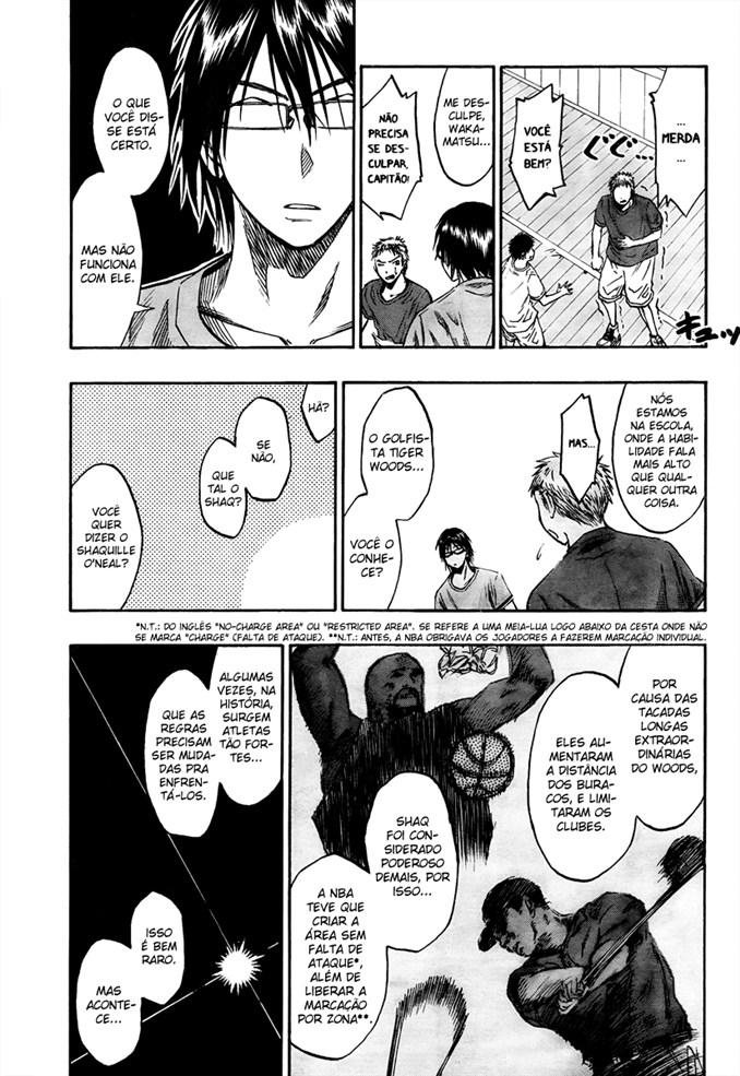 https://nine.mangadogs.com/br_manga/pic/15/719/207190/KurokonoBasket040955.jpg Page 10