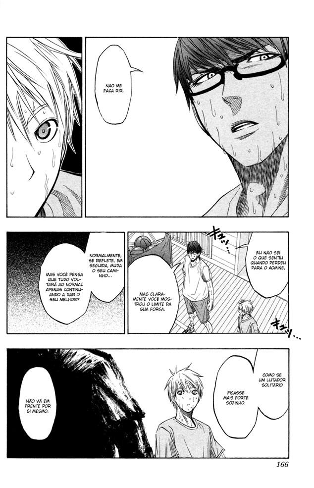 https://nine.mangadogs.com/br_manga/pic/15/719/207210/KurokonoBasket060686.jpg Page 17