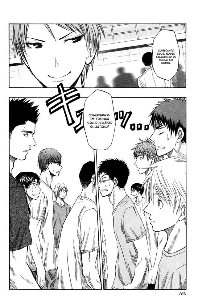 https://nine.mangadogs.com/br_manga/pic/15/719/207210/KurokonoBasket060697.jpg Page 11