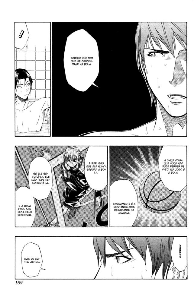 https://nine.mangadogs.com/br_manga/pic/15/719/207210/KurokonoBasket06097.jpg Page 20