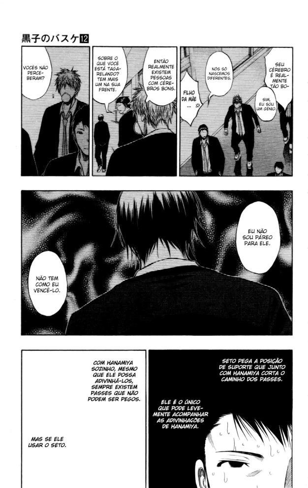 https://nine.mangadogs.com/br_manga/pic/15/719/207254/KurokonoBasket104475.jpg Page 15