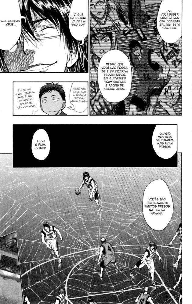 https://nine.mangadogs.com/br_manga/pic/15/719/207254/KurokonoBasket10491.jpg Page 17