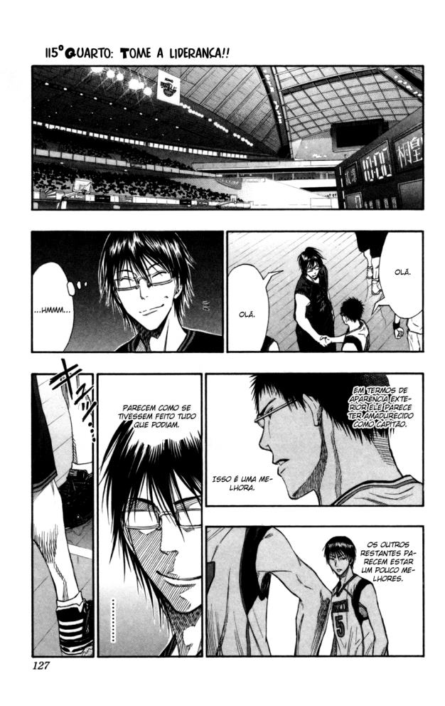 https://nine.mangadogs.com/br_manga/pic/15/719/207265/KurokonoBasket11578.jpg Page 1