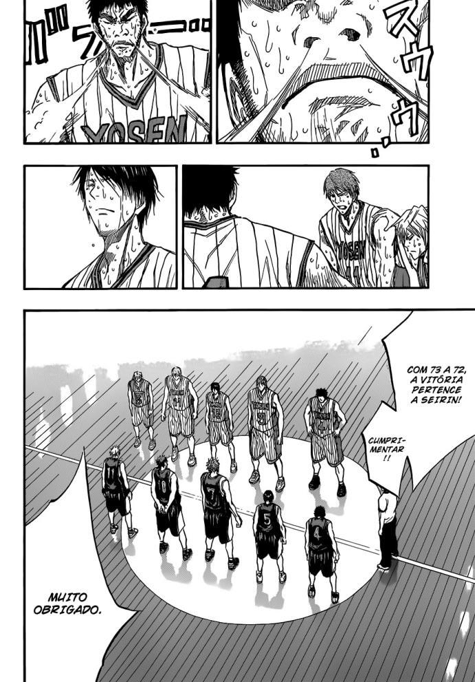 https://nine.mangadogs.com/br_manga/pic/15/719/207319/KurokonoBasket169219.jpg Page 7