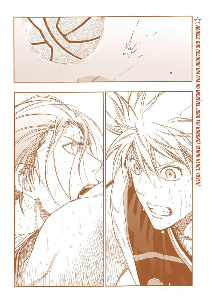 https://nine.mangadogs.com/br_manga/pic/15/719/207319/KurokonoBasket169398.jpg Page 3
