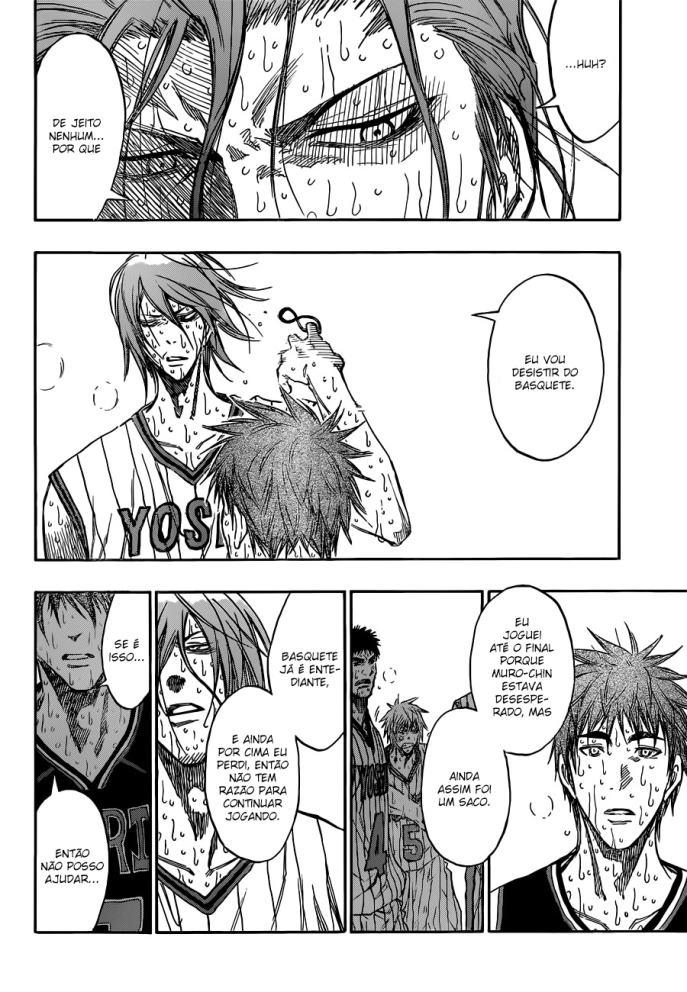 https://nine.mangadogs.com/br_manga/pic/15/719/207319/KurokonoBasket169623.jpg Page 9