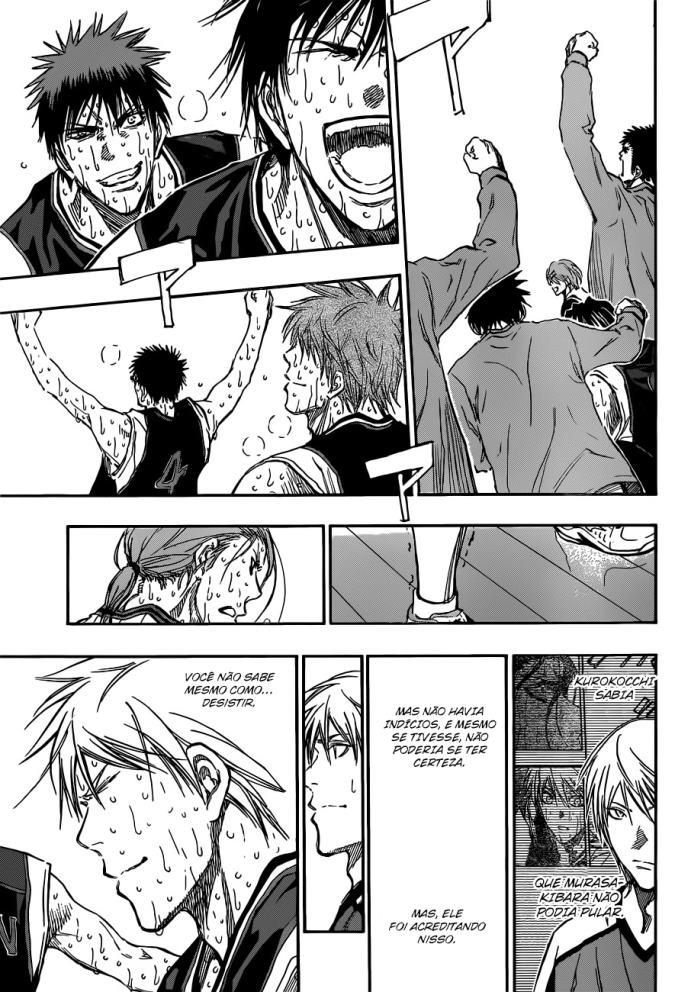 https://nine.mangadogs.com/br_manga/pic/15/719/207319/KurokonoBasket169688.jpg Page 6