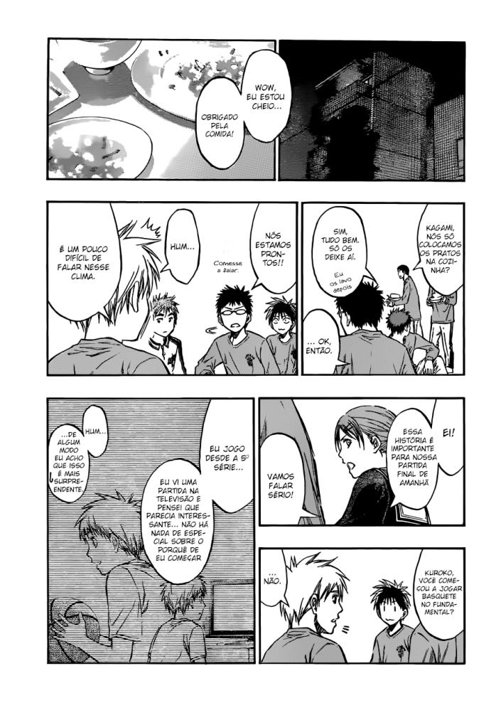https://nine.mangadogs.com/br_manga/pic/15/719/207354/KurokonoBasket204376.jpg Page 4