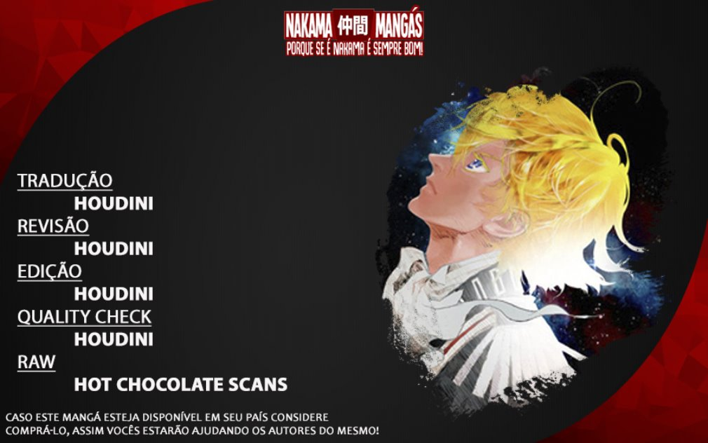 https://nine.mangadogs.com/br_manga/pic/16/2448/6418860/GingaEiyuuDensetsu024978.jpg Page 1