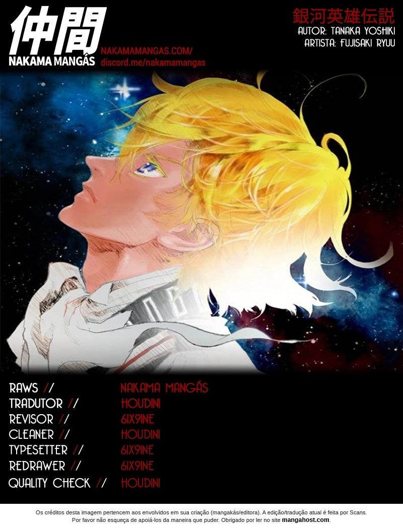 https://nine.mangadogs.com/br_manga/pic/16/2448/6515935/GingaEiyuuDensetsu27_0_455.jpg Page 1