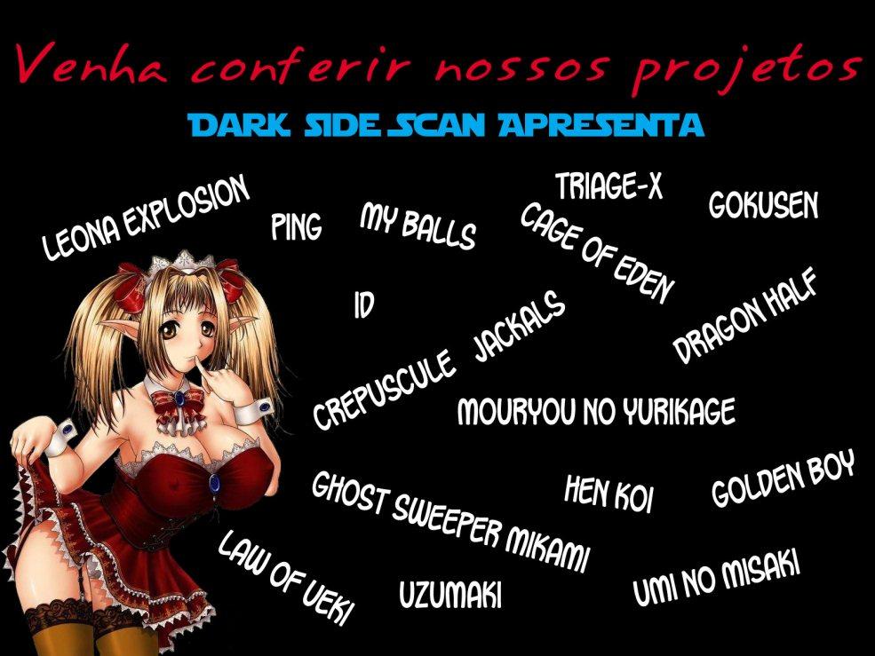 https://nine.mangadogs.com/br_manga/pic/17/17/190203/20thCenturyBoys249757.jpg Page 2