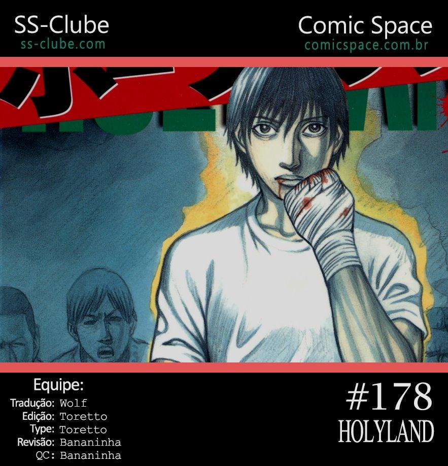 https://nine.mangadogs.com/br_manga/pic/17/529/6418499/Holyland178710.jpg Page 1