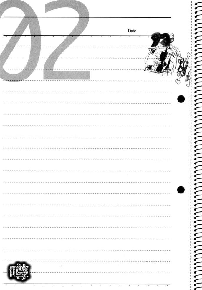 https://nine.mangadogs.com/br_manga/pic/17/593/203469/JisatsuCircle002237.jpg Page 1