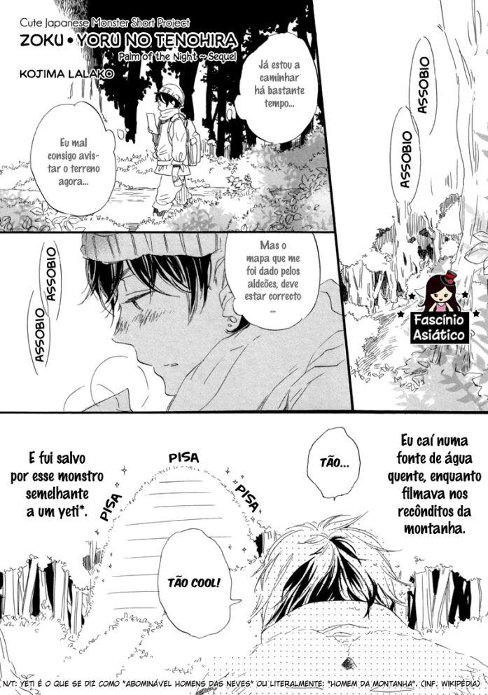 https://nine.mangadogs.com/br_manga/pic/18/1426/222132/YorunoTenohira002991.jpg Page 1