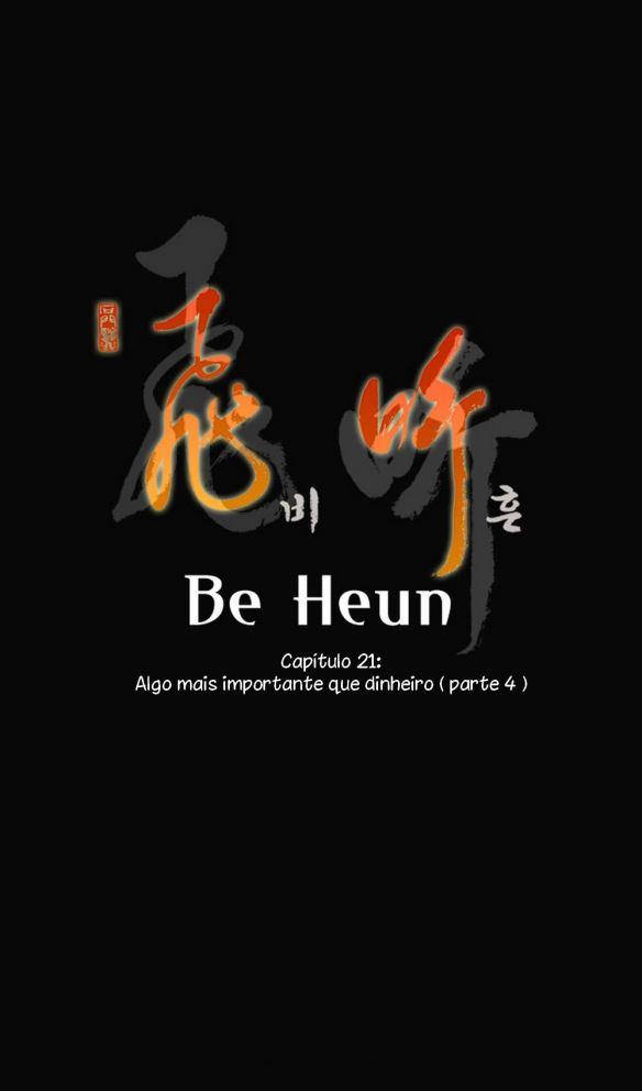 https://nine.mangadogs.com/br_manga/pic/18/146/192814/BeHeun021396.jpg Page 1