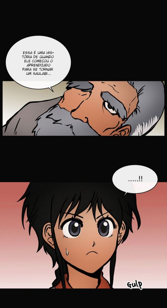 https://nine.mangadogs.com/br_manga/pic/18/146/192815/BeHeun022618.jpg Page 1