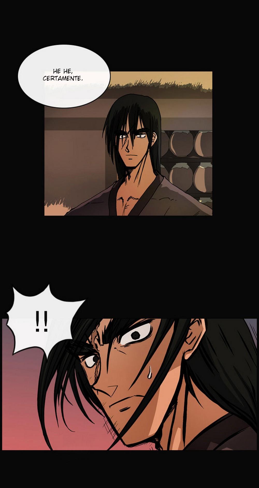 https://nine.mangadogs.com/br_manga/pic/18/146/6428712/BeHeunCapiacutetulo25_1_639.jpg Page 2