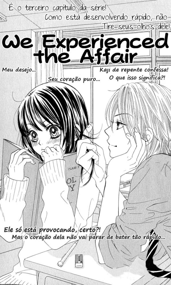 https://nine.mangadogs.com/br_manga/pic/18/210/194134/BokutachiwaShitteShimatta0872.jpg Page 1