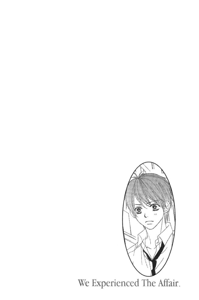 https://nine.mangadogs.com/br_manga/pic/18/210/194160/BokutachiwaShitteShimatta0313.jpg Page 2