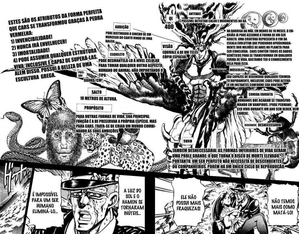 https://nine.mangadogs.com/br_manga/pic/18/594/203582/JojosBizarreAdventure110294.jpg Page 2