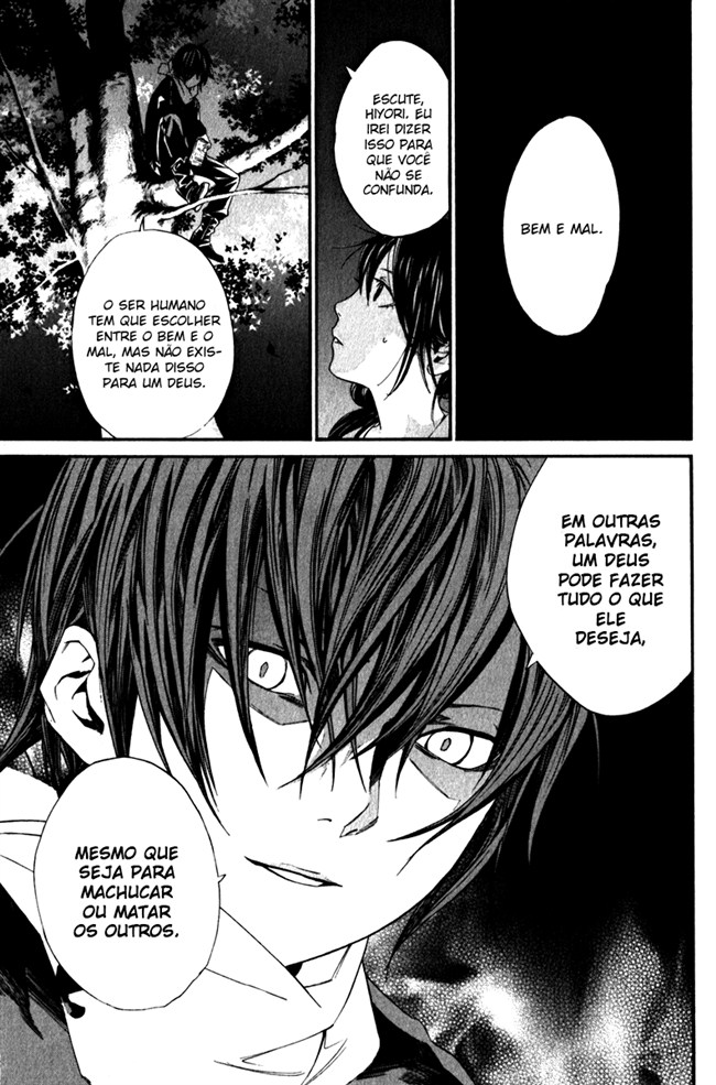 https://nine.mangadogs.com/br_manga/pic/18/914/211519/Noragami006351.jpg Page 9