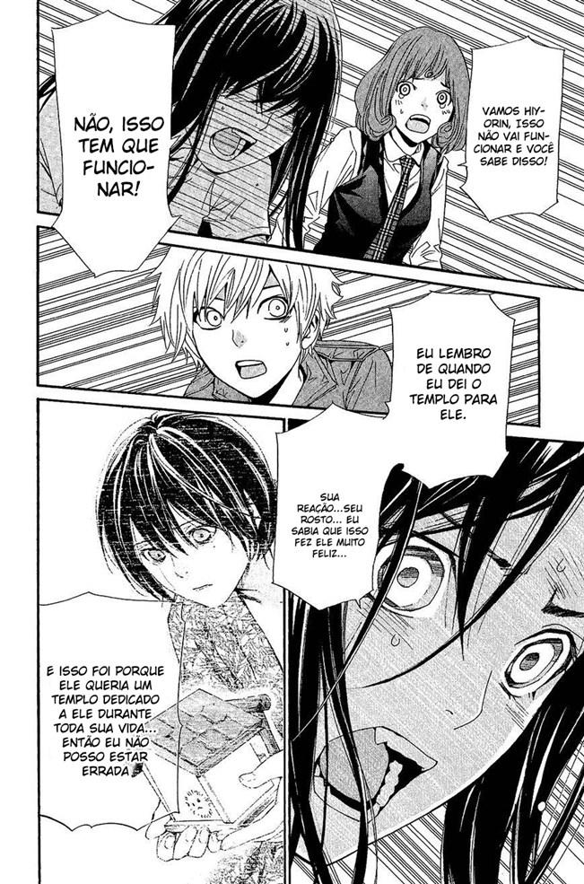 https://nine.mangadogs.com/br_manga/pic/18/914/211550/Noragami037331.jpg Page 35