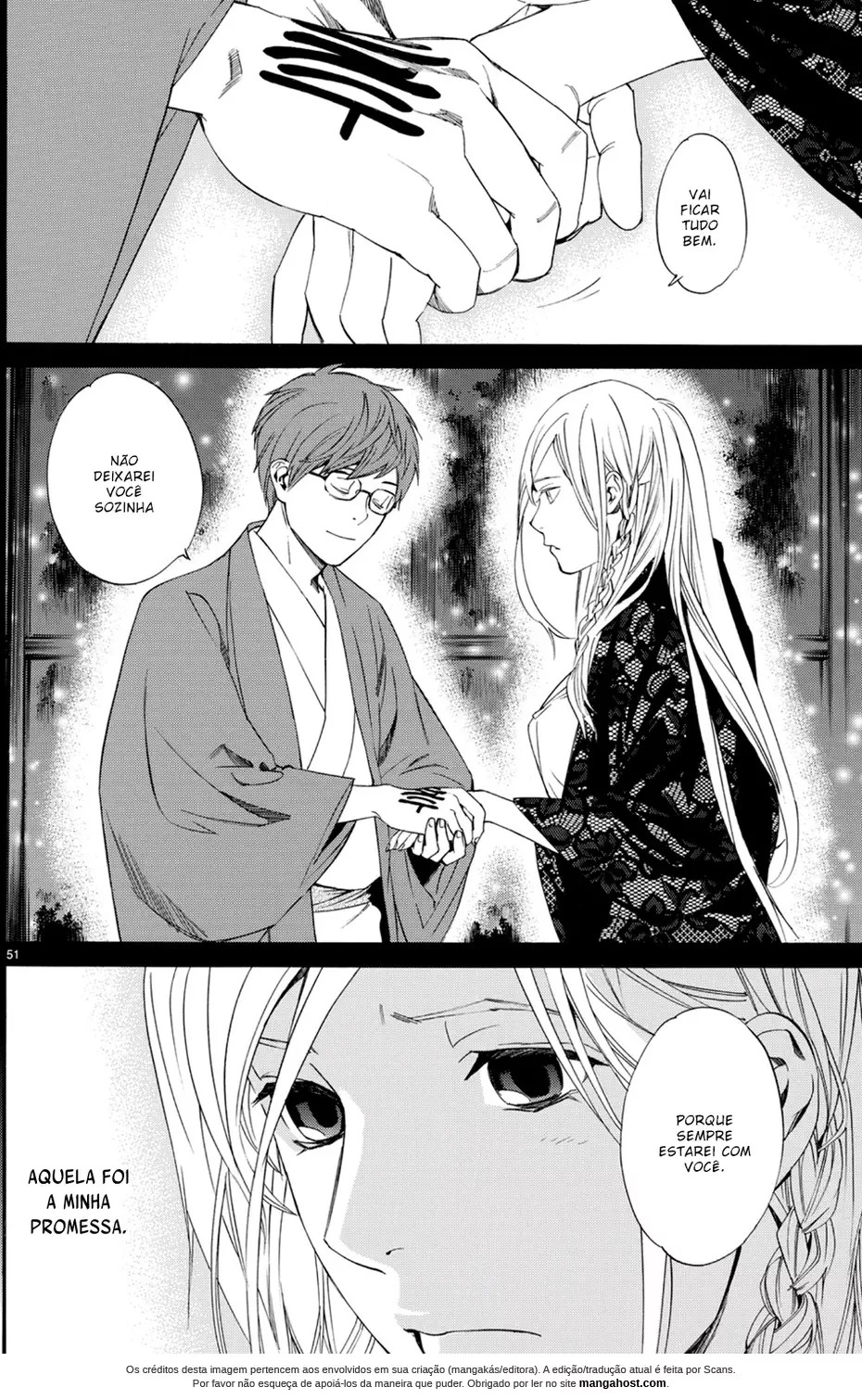 https://nine.mangadogs.com/br_manga/pic/18/914/6507113/NoragamiCapiacutetulo68_38_292.jpg Page 39
