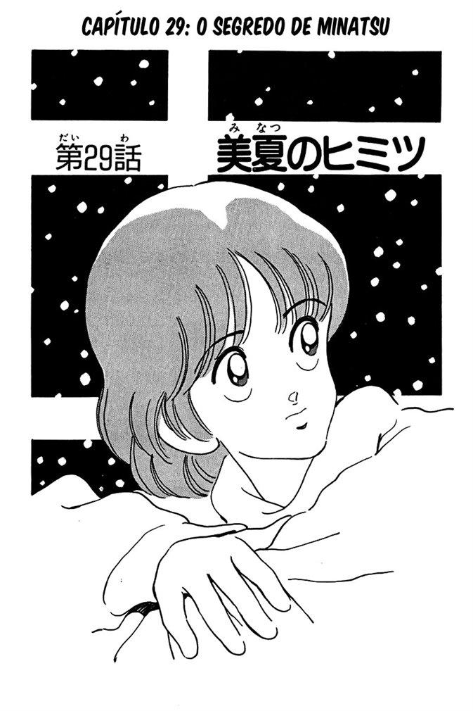 https://nine.mangadogs.com/br_manga/pic/19/1171/1272486/SlowStep029138.jpg Page 1
