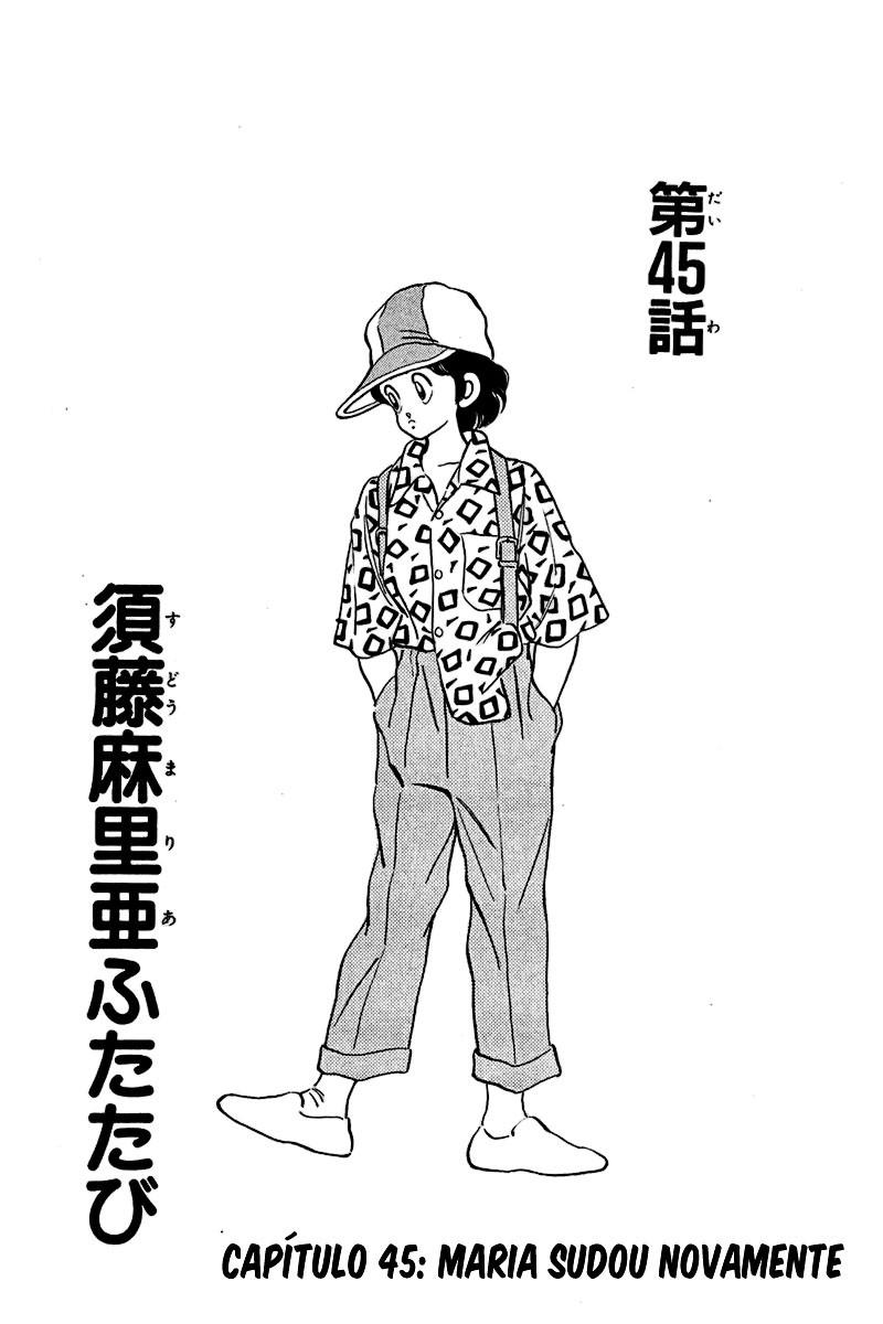 https://nine.mangadogs.com/br_manga/pic/19/1171/1342009/SlowStep045572.jpg Page 1