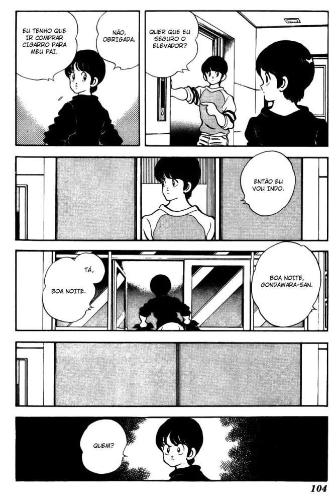 https://nine.mangadogs.com/br_manga/pic/19/1171/217782/SlowStep004616.jpg Page 1