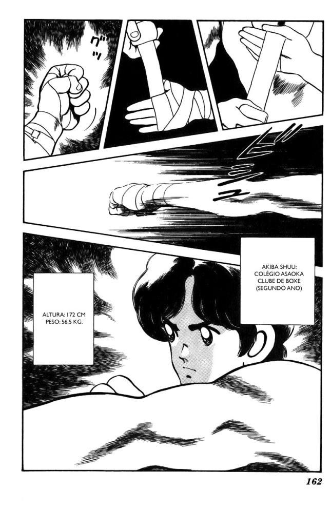 https://nine.mangadogs.com/br_manga/pic/19/1171/217793/SlowStep015142.jpg Page 1