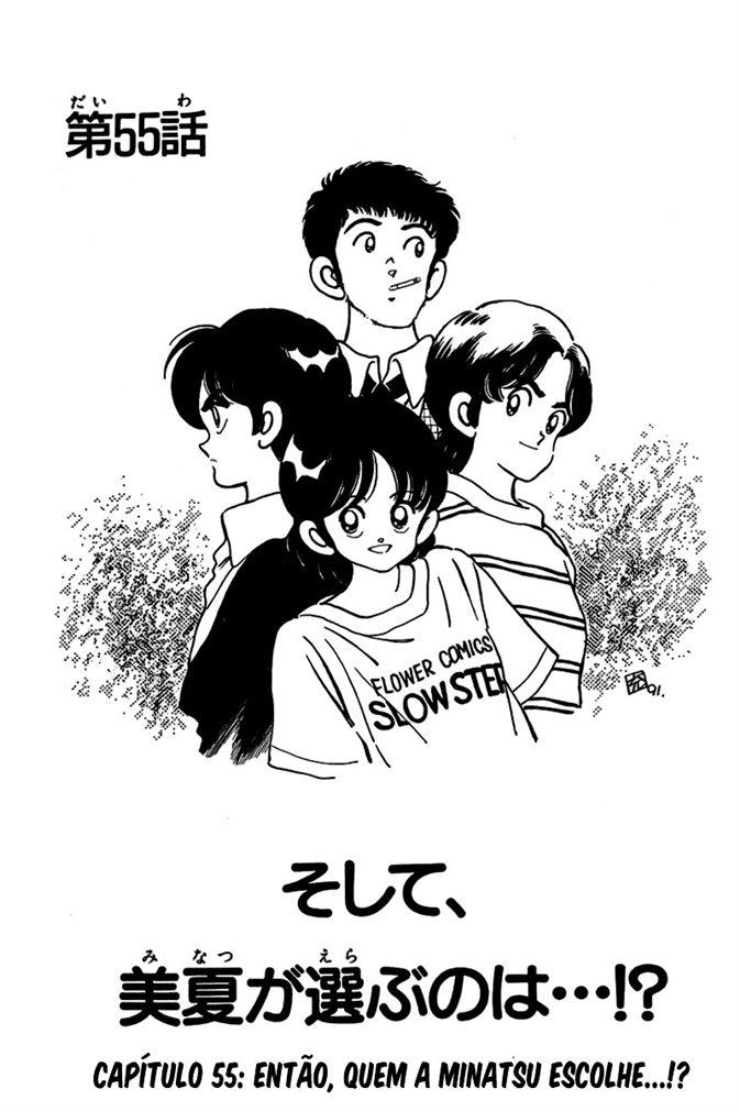 https://nine.mangadogs.com/br_manga/pic/19/1171/6394228/SlowStep055146.jpg Page 1