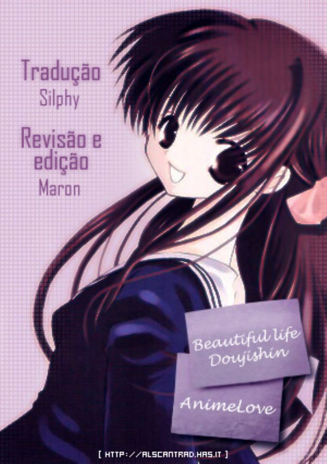 https://nine.mangadogs.com/br_manga/pic/19/147/192816/BeautifulLifeUnico849.jpg Page 1