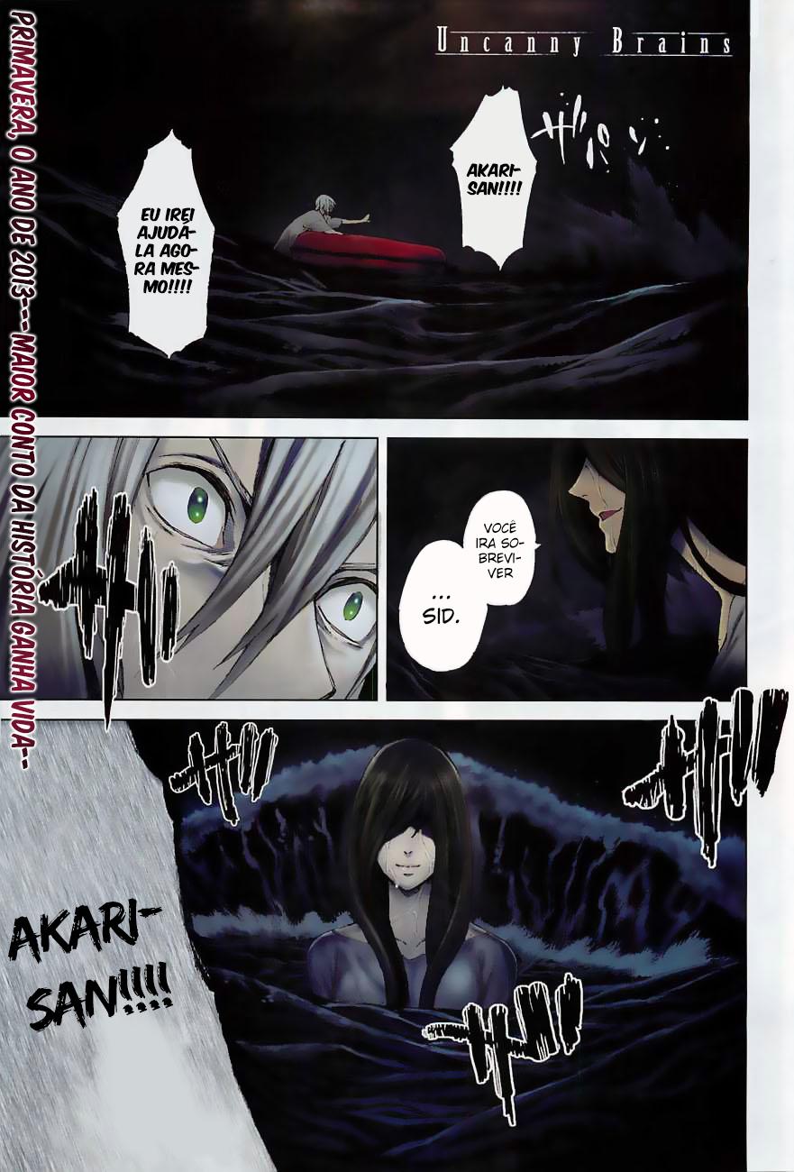 https://nine.mangadogs.com/br_manga/pic/19/4627/6456887/UncannyBrainsCapiacutetulo_0_794.jpg Page 1