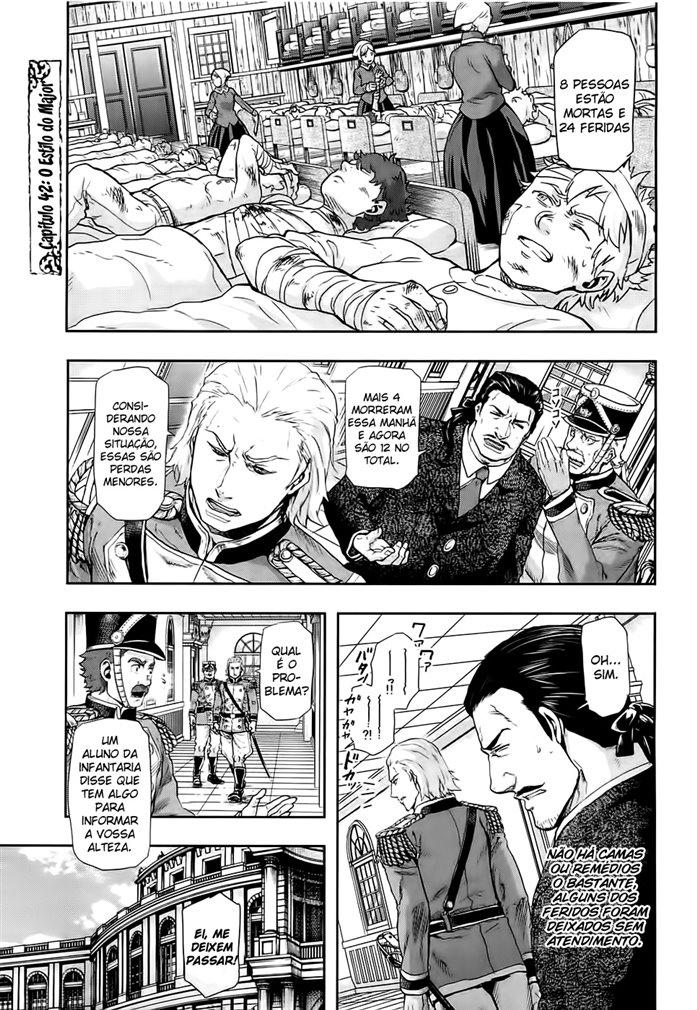 https://nine.mangadogs.com/br_manga/pic/19/467/1330957/GunkanoBalzer042105.jpg Page 1