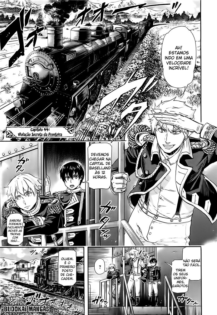 https://nine.mangadogs.com/br_manga/pic/19/467/6388870/GunkanoBalzer044254.jpg Page 1