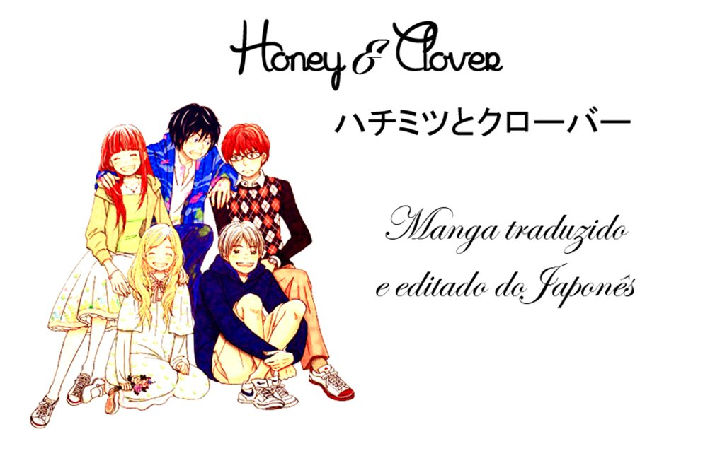 https://nine.mangadogs.com/br_manga/pic/19/531/1285796/HoneyandClover010367.jpg Page 2