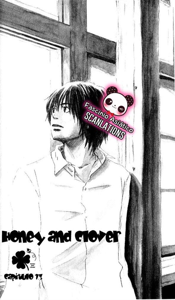 https://nine.mangadogs.com/br_manga/pic/19/531/1334011/HoneyandClover013318.jpg Page 1
