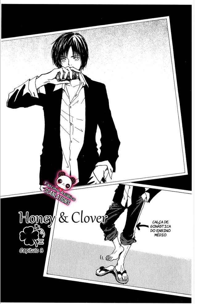 https://nine.mangadogs.com/br_manga/pic/19/531/202274/HoneyandClover003517.jpg Page 1