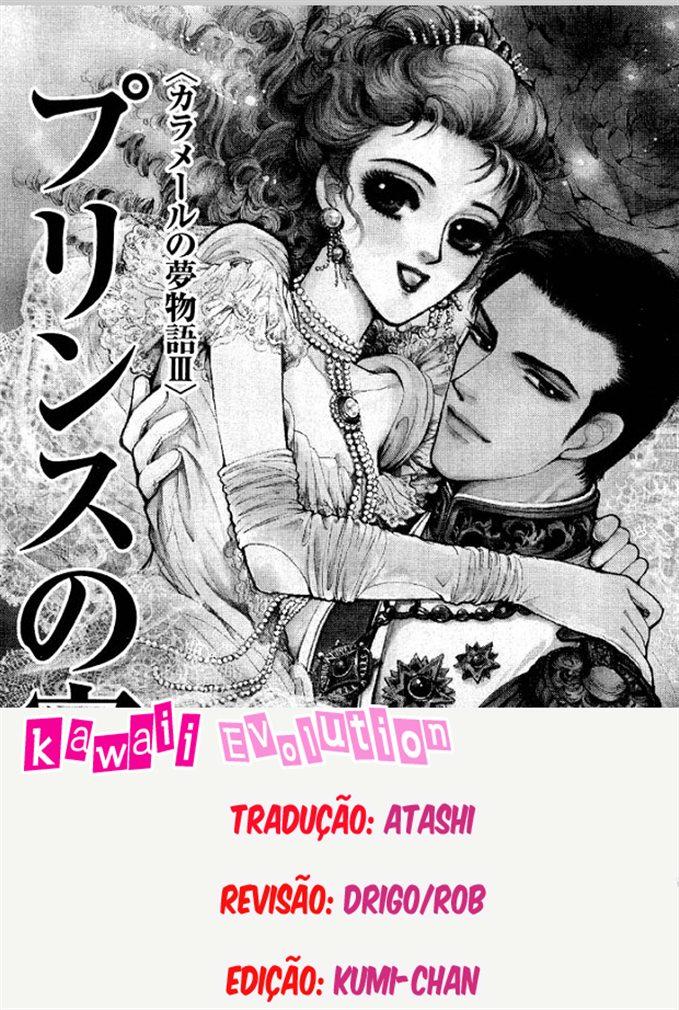 https://nine.mangadogs.com/br_manga/pic/2/2626/5254469/PrincenoShukumei0023.jpg Page 1