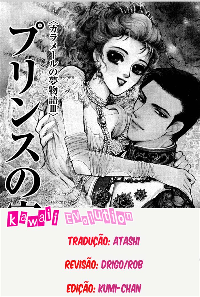 https://nine.mangadogs.com/br_manga/pic/2/2626/5254675/PrincenoShukumei003818.jpg Page 1