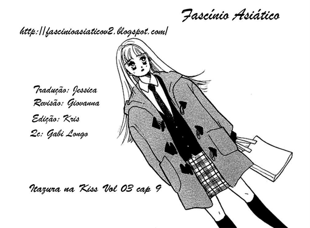 https://nine.mangadogs.com/br_manga/pic/2/578/1322908/ItazuranaKiss009607.jpg Page 1