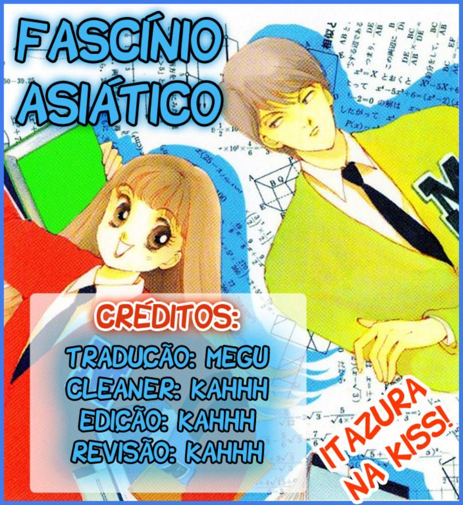 https://nine.mangadogs.com/br_manga/pic/2/578/203291/ItazuranaKiss001840.jpg Page 2