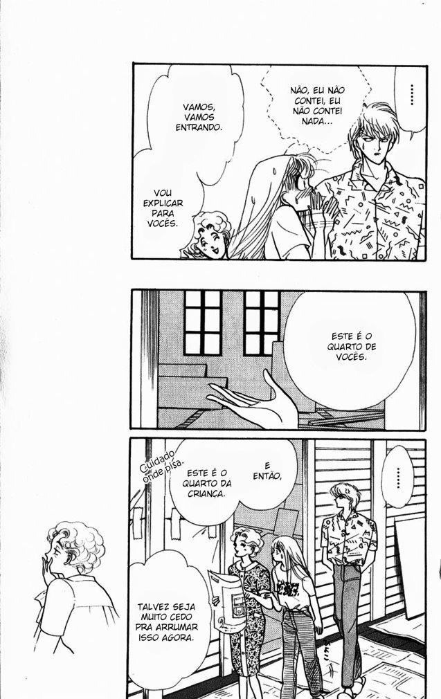 https://nine.mangadogs.com/br_manga/pic/2/578/6419945/ItazuranaKiss014808.jpg Page 2
