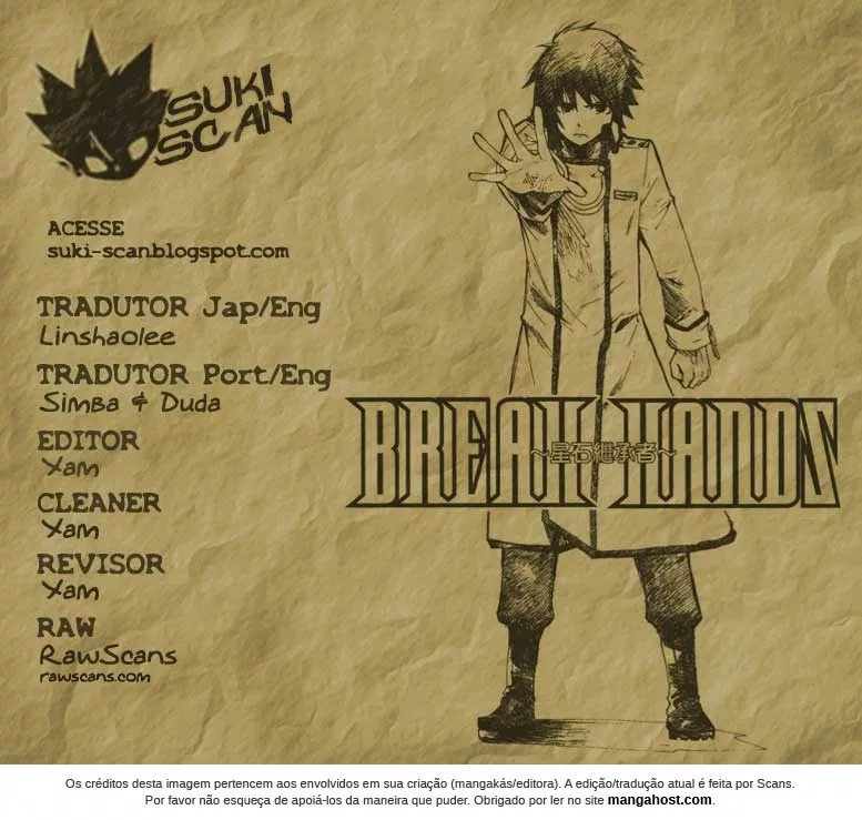 https://nine.mangadogs.com/br_manga/pic/20/3668/6433168/BreakHandsHoshiwoTsuguMono_0_903.jpg Page 1