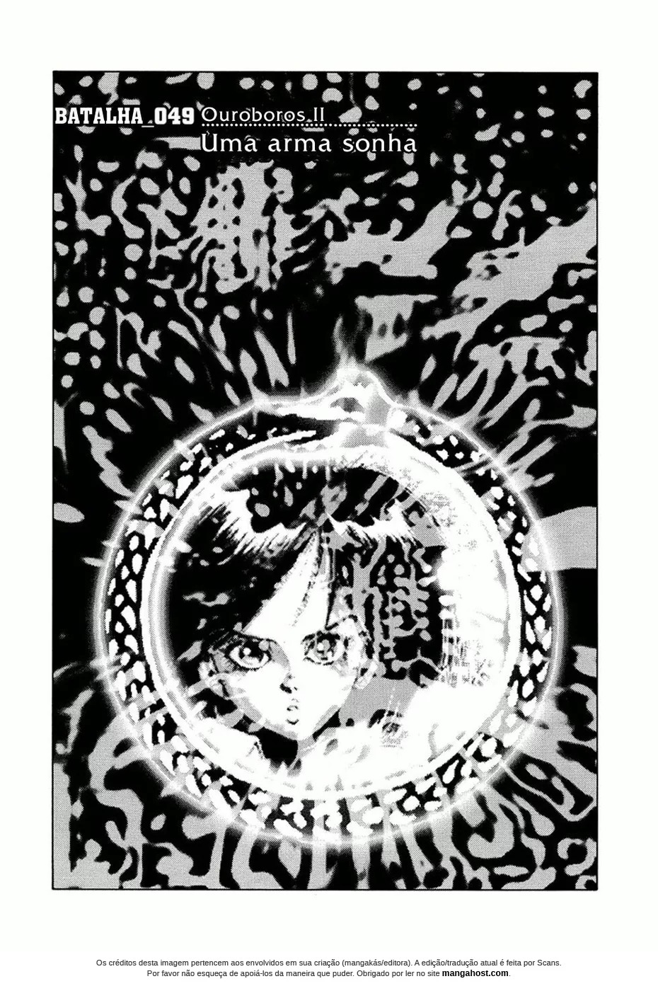 https://nine.mangadogs.com/br_manga/pic/20/468/6458928/GunnmCapiacutetulo49_0_622.jpg Page 1
