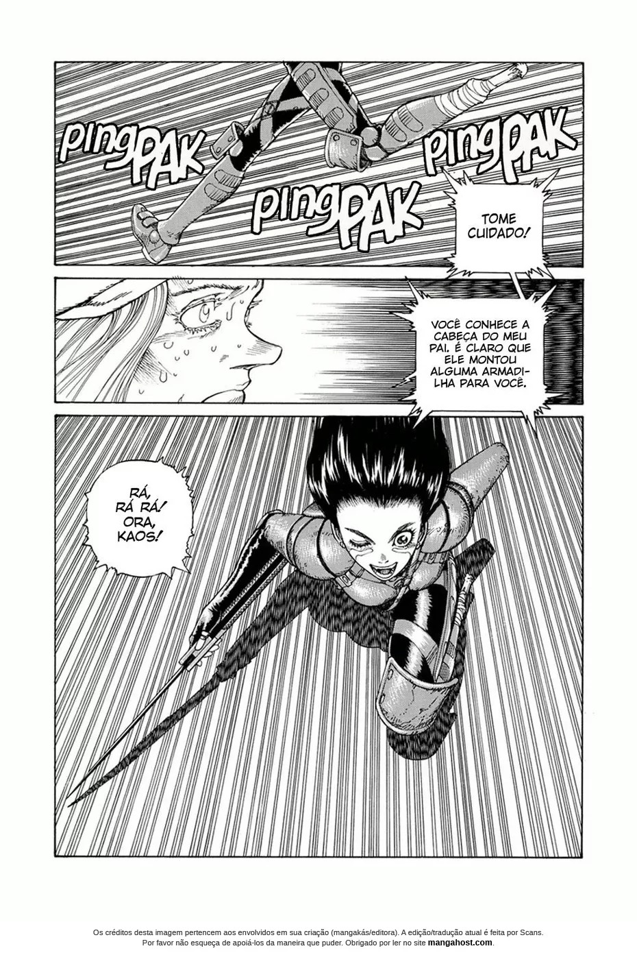https://nine.mangadogs.com/br_manga/pic/20/468/6458928/GunnmCapiacutetulo49_1_313.jpg Page 2