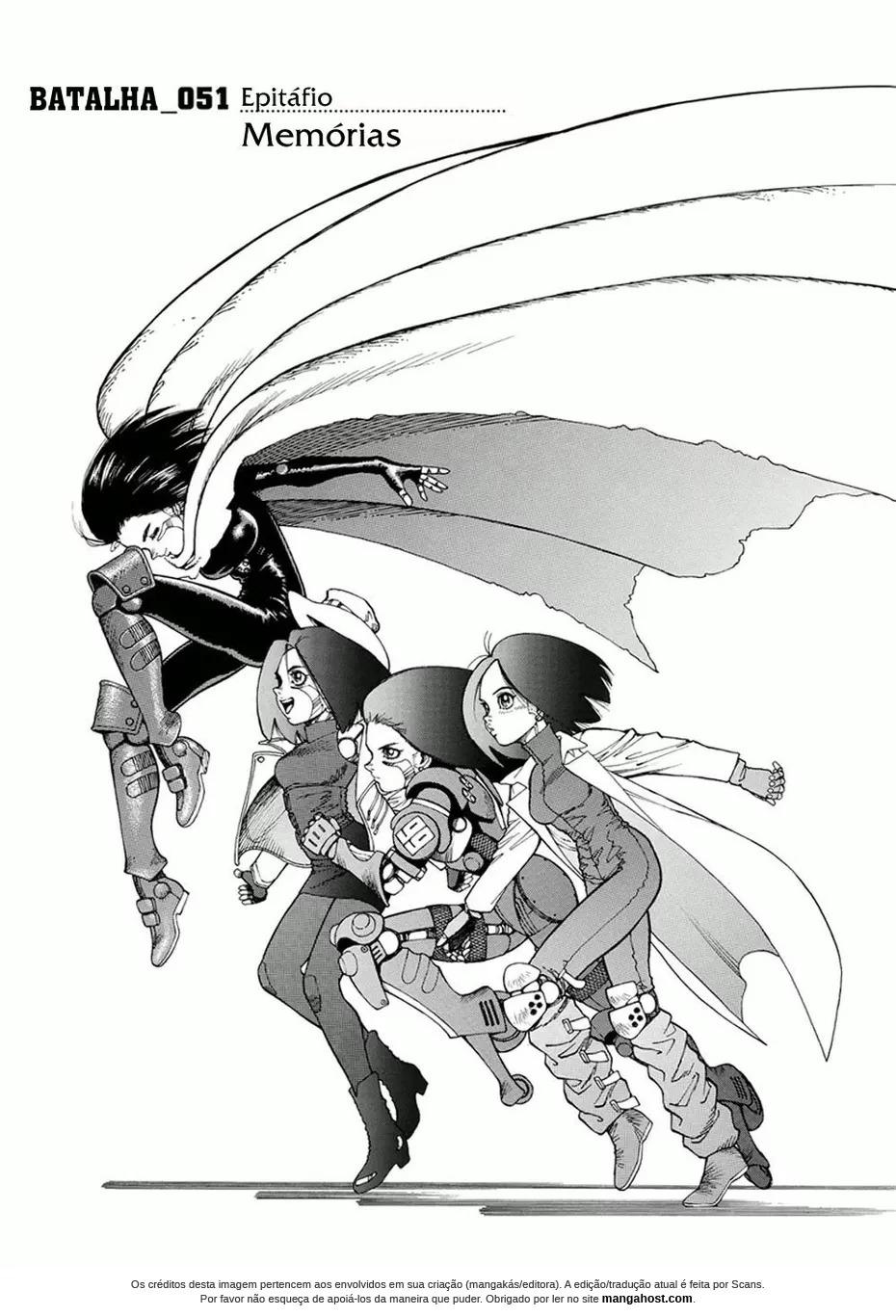 https://nine.mangadogs.com/br_manga/pic/20/468/6458932/GunnmCapiacutetulo51_0_479.jpg Page 1